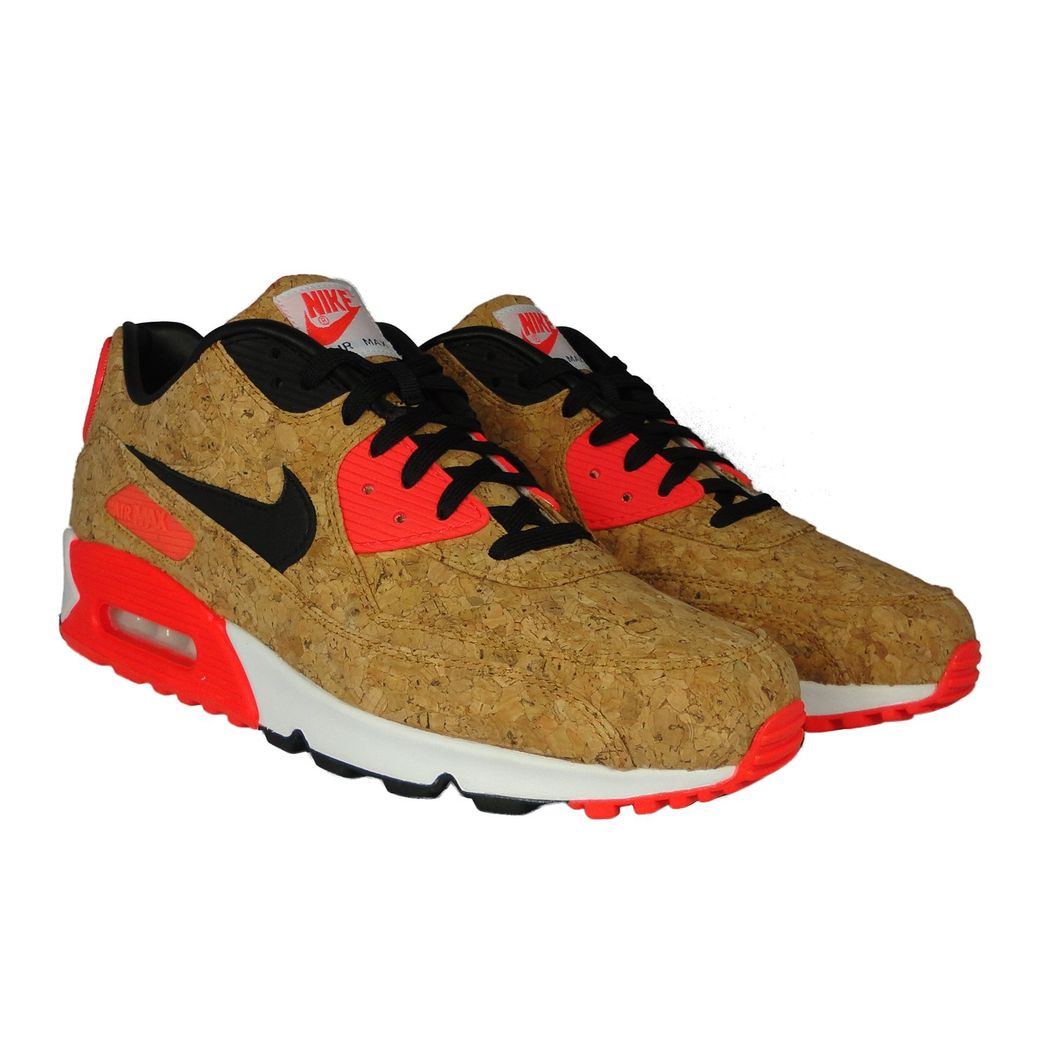 super popular 2b46e fafb1 nike air max 90 anniversary pack infrared The Flash LimeBlack-Hypr Jd- Infrared ...
