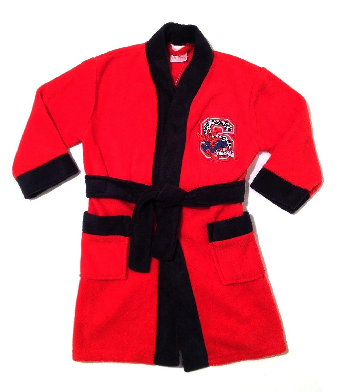 Robes de chambre et kimonos gar§on