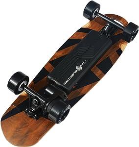 Atom Electric B10 Skateboard