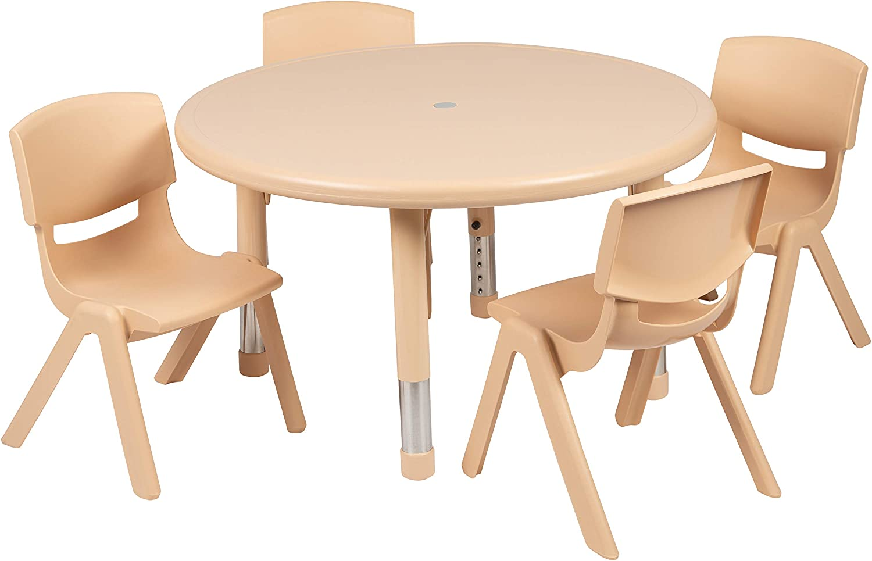 Flash Furniture 33