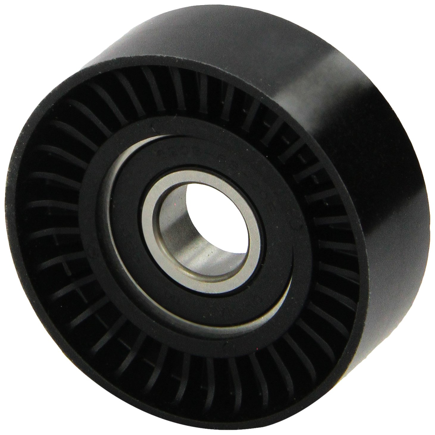 Gates 36313 Belt Tensioner Pulley