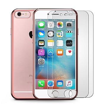 coque iphone 7 plus omoton