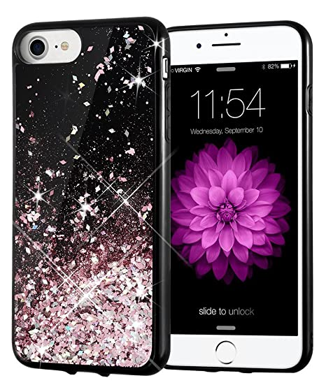 starry iphone 8 case