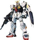 PG 1/60 RX-178 ガンダムMk-II (エゥーゴカラー) (機動戦士Zガンダム)