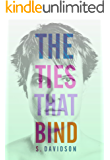 The Ties That Bind (English Edition)