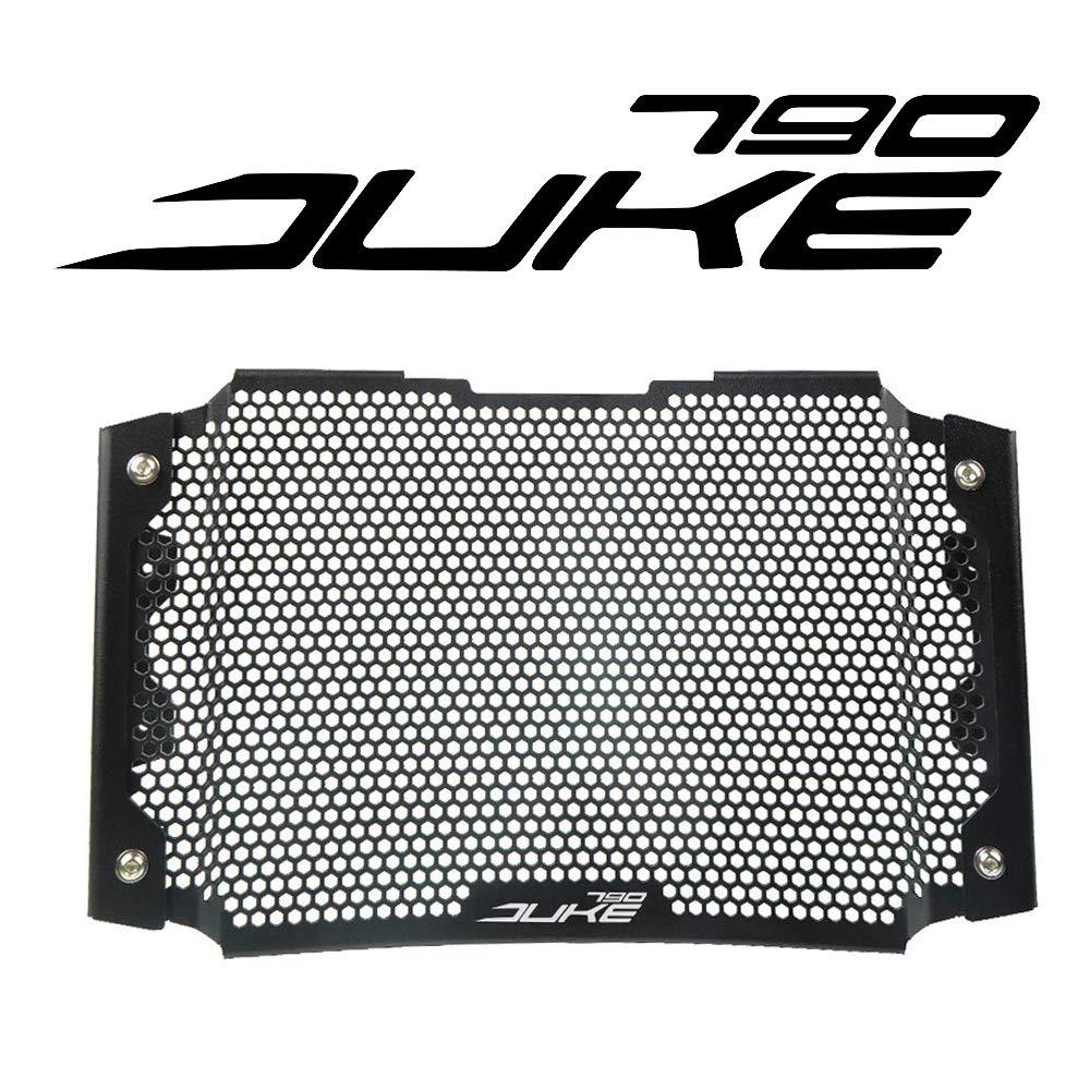 790 Duke Brake Clutch Levers Foldable Extendable CNC Motorcycle Accessories For KTM Duke 790 Duke790 2018 2019
