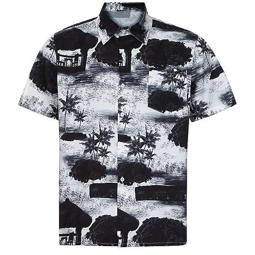 d0ce295b8a06 Pervobs Men Shirts