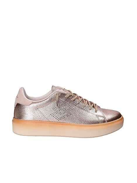 Donna Borse Leggenda T7415 38Amazon itScarpe Lotto Sneakers E Rosa WD9EHI2
