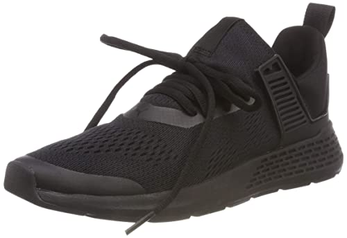 626a0682c680 Puma Unisex Adults  Insurge Eng Mesh Low-Top Sneakers  Amazon.co.uk ...