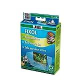 JBL 6121000 Kleber für Fotorückwände in Aquarien und Terrarien, Fixol, 50 ml