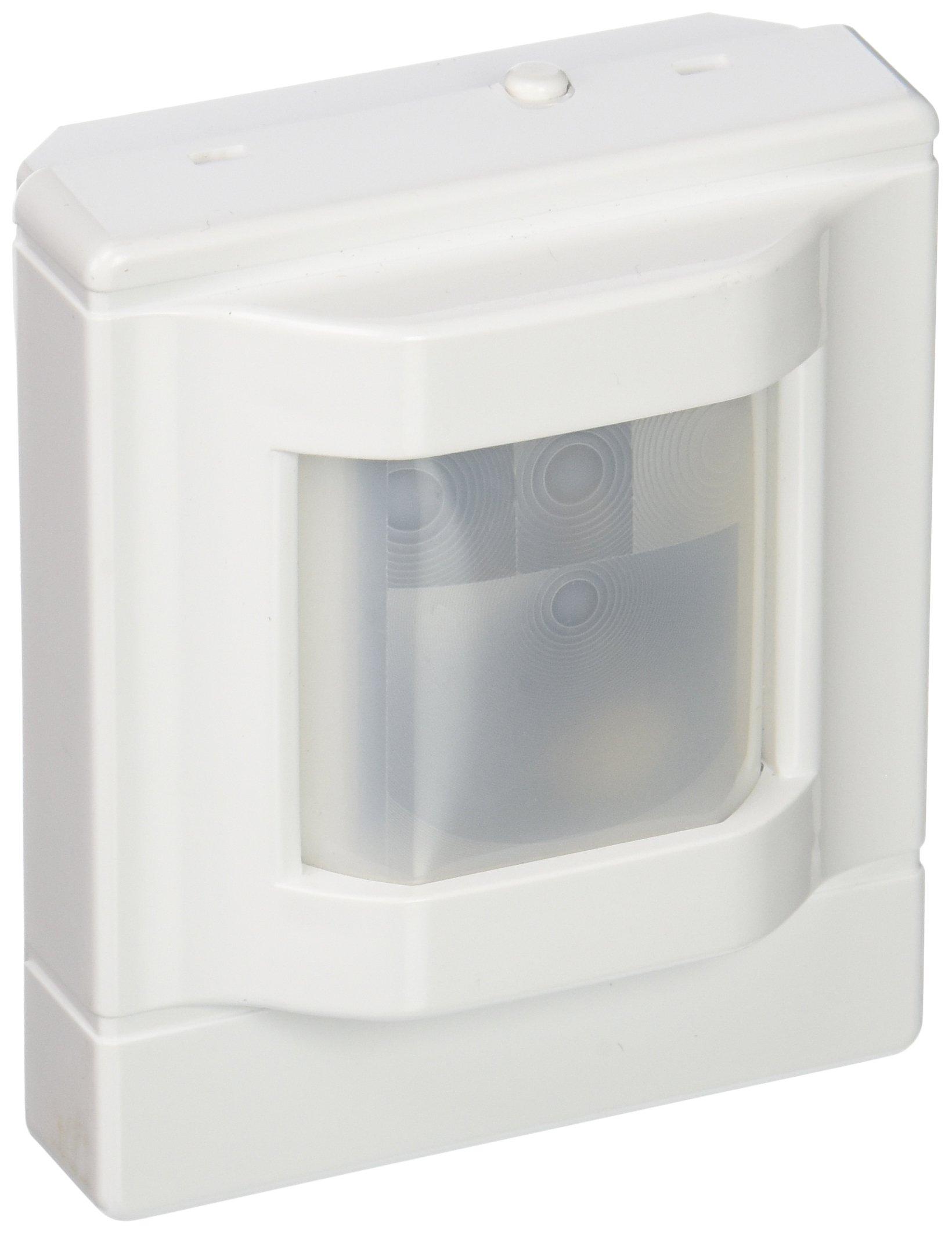 Sensor Switch HW13 Occupancy or Motion Sensing Switch