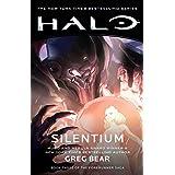Halo: Silentium: Book Three of the Forerunner Saga (10)