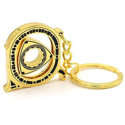 Rotor oro cromo circular, pistón cromado de motor rotativo ...