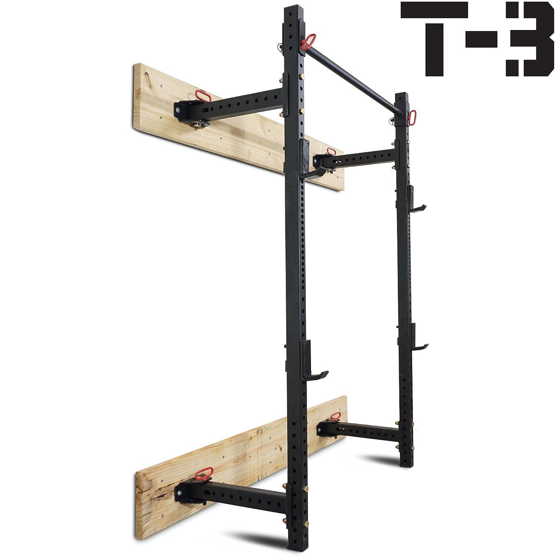 for nz review wall t best garage squat fitness series diy rack rogue folding back mount uk pertaining revie australia shark titan collapsible canada fold austral power tank