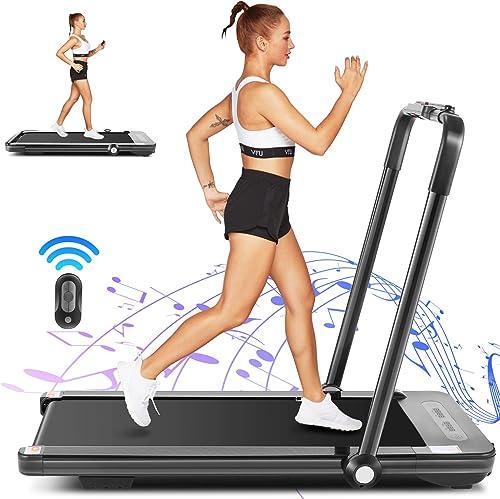Borisdar 2 Treadmill