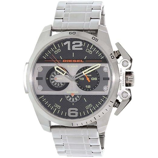 Reloj DIESEL DZ4363