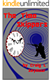 The Time Skippers
