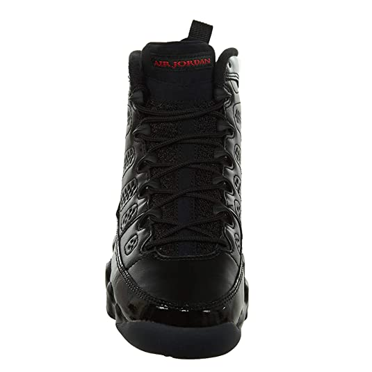 competitive price 60d81 25bc8 Amazon.com   Air Jordan 9 Retro BG