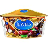 Galaxy Jewels Assorted Chocolates, 200g
