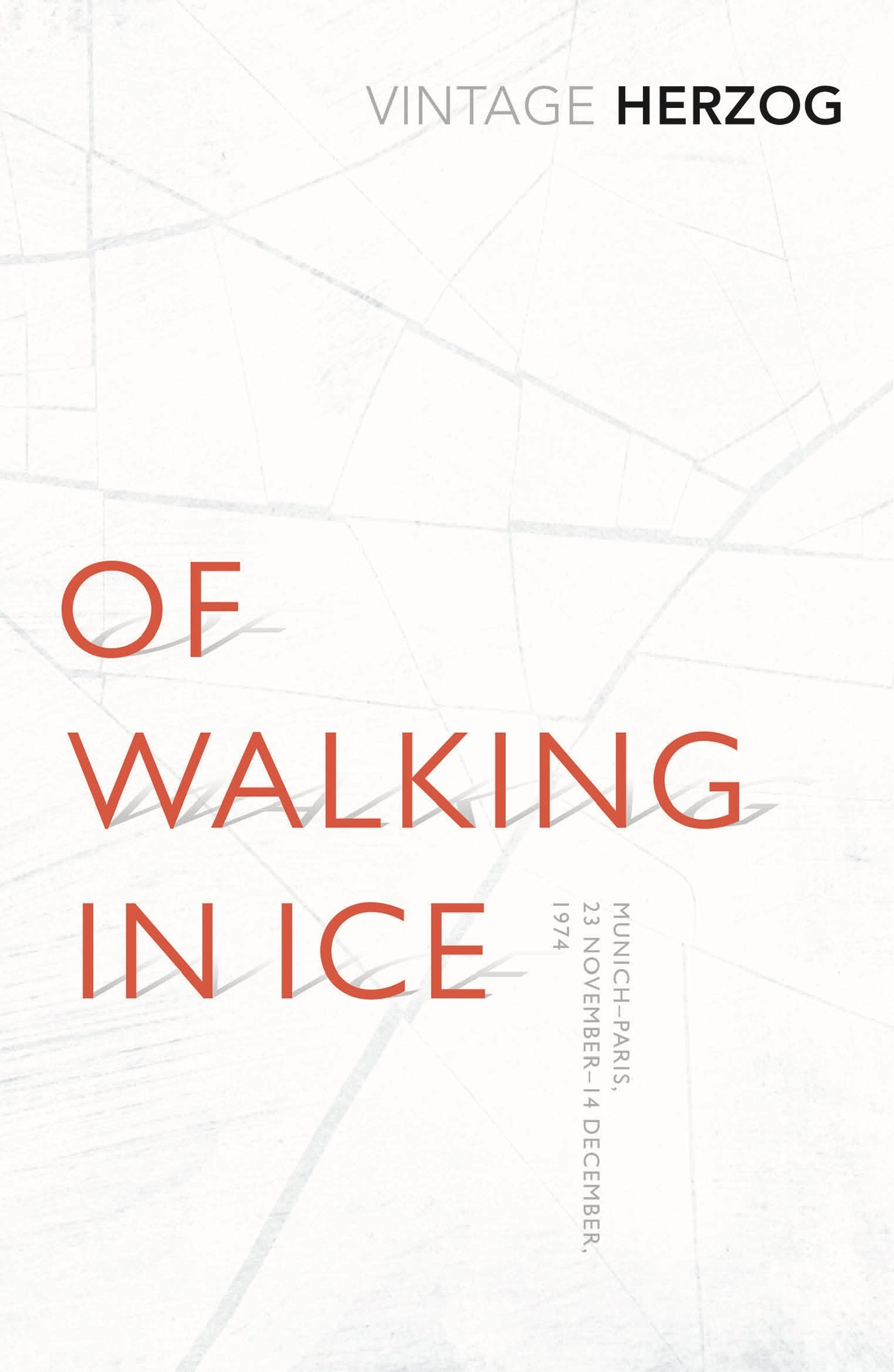 of-walking-in-ice-munich-paris-23-november-14-december-1974-vintage-classics