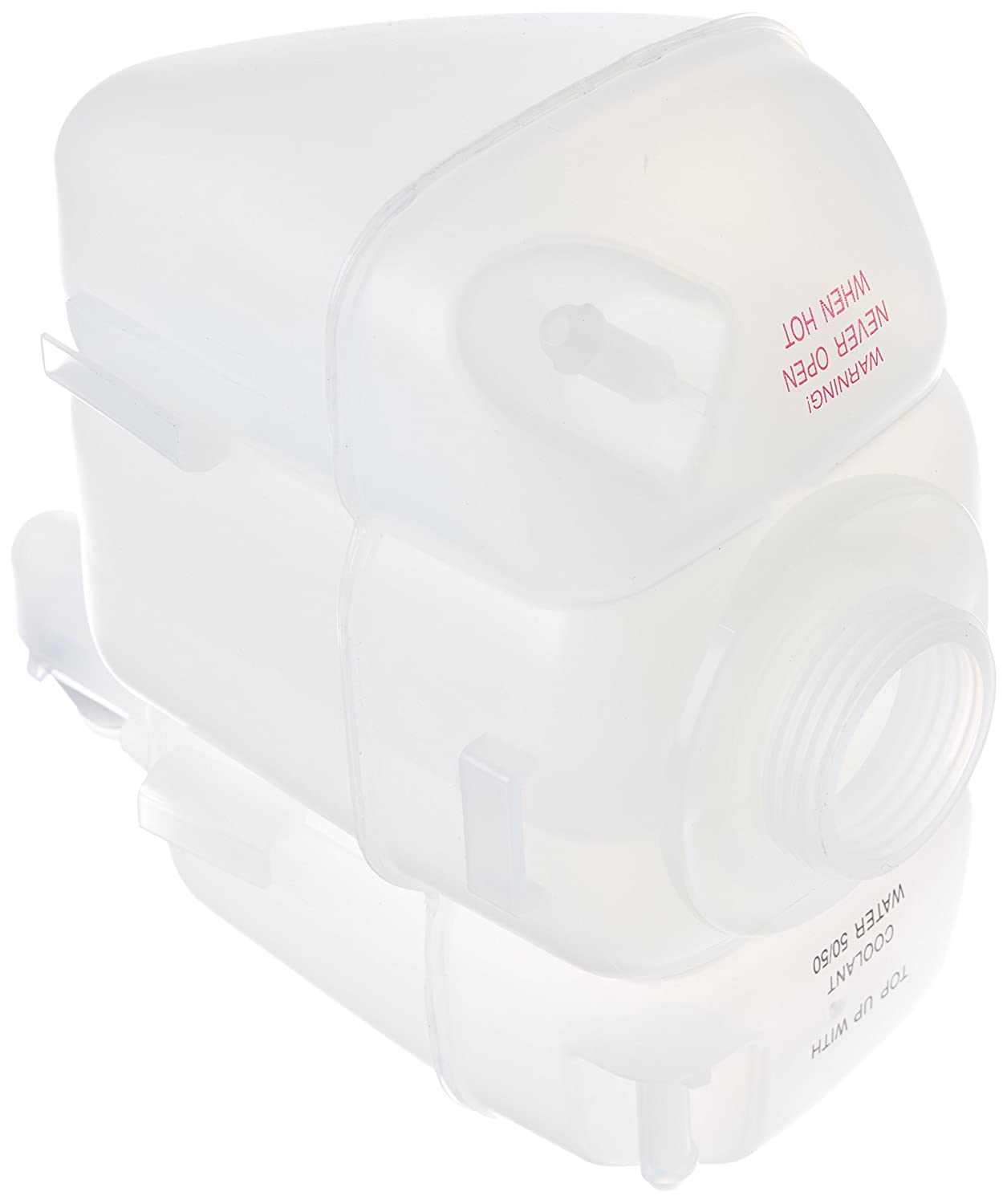 VAICO V95-0217 Expansion Tank, coolant AutoMotion Factors Limited