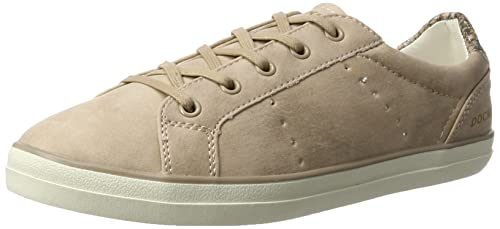 Womens 40aa201-620600 Low-Top Sneakers Dockers by Gerli