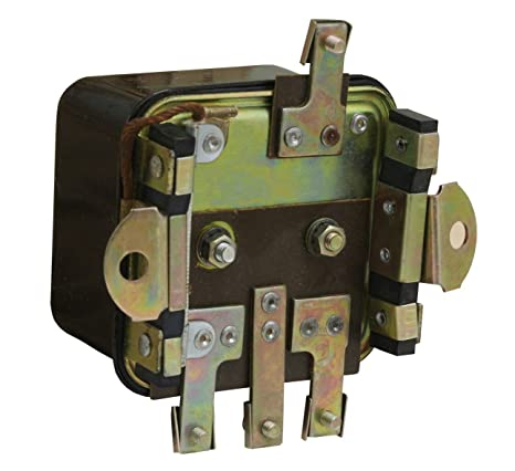 Amazon New Regulator Fits Case Lawn Tractor 220 222 442 444 446. New Regulator Fits Case Lawn Tractor 220 222 442 444 446 Kohler Engine 70229484. Wiring. Case Ingersoll 4020 Wiring Harness At Scoala.co