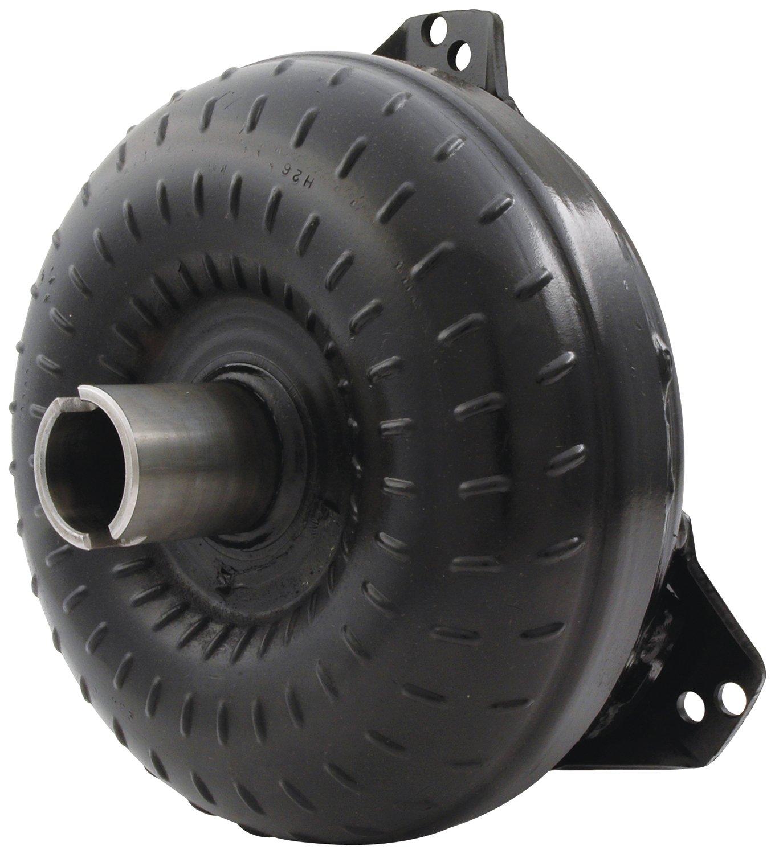Allstar Performance ALL26912 12'' Diameter 700-R4 Transmission 2400-2800 RPM Stall Speed Torque Converter