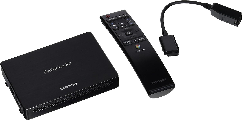 Samsung Electronics Kit de evolución, (sek-3000/ZA): Amazon.es: Electrónica