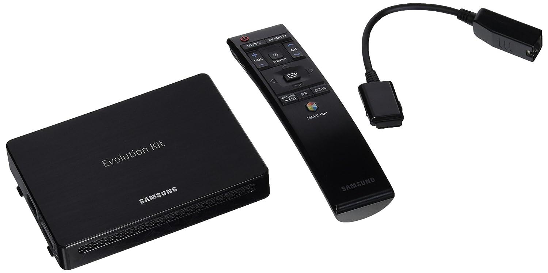 samsung tv evolution kit. amazon.com: samsung electronics evolution kit , (sek-3000/za): tv