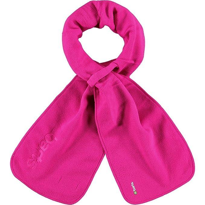 Taglia unica Set sciarpa cappello e guanti Bambino Grigio Barts Fleece Shawl Infants