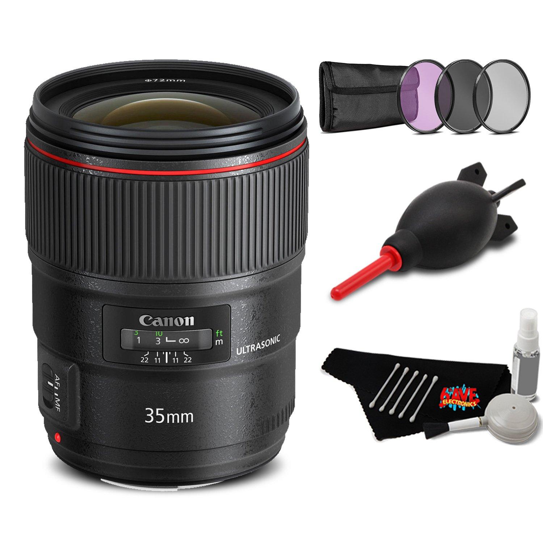 Canon EF 100 mm B07FMNJ91D f/2 USMレンズアクセサリーバンドル国際モデル 100 35mm B07FMNJ91D Base Kit 35mm f/1.4L 35mm f/1.4L Base Kit, ストール帽子のJPコンセプト:7532d0a0 --- ijpba.info