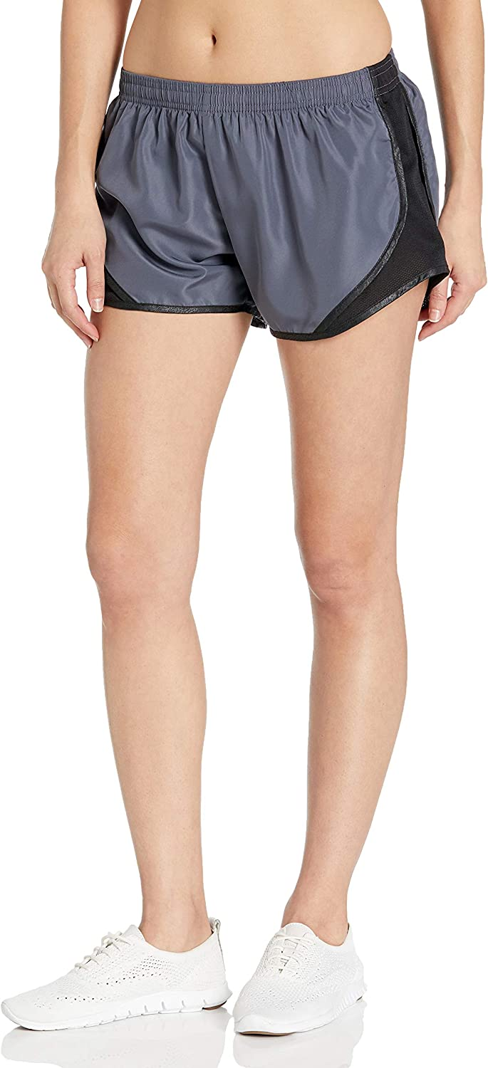 MJ Soffe Soffe Short at  Women's Clothing store
