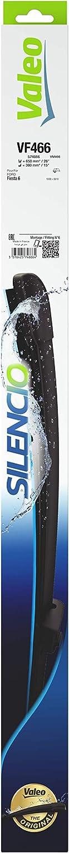 Valeo 10,2/cm VLP Performance Low Profile Lavable /à la Main Ceinture de Levage pour Homme et Femme
