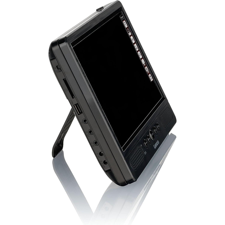 Lenco DVP-939