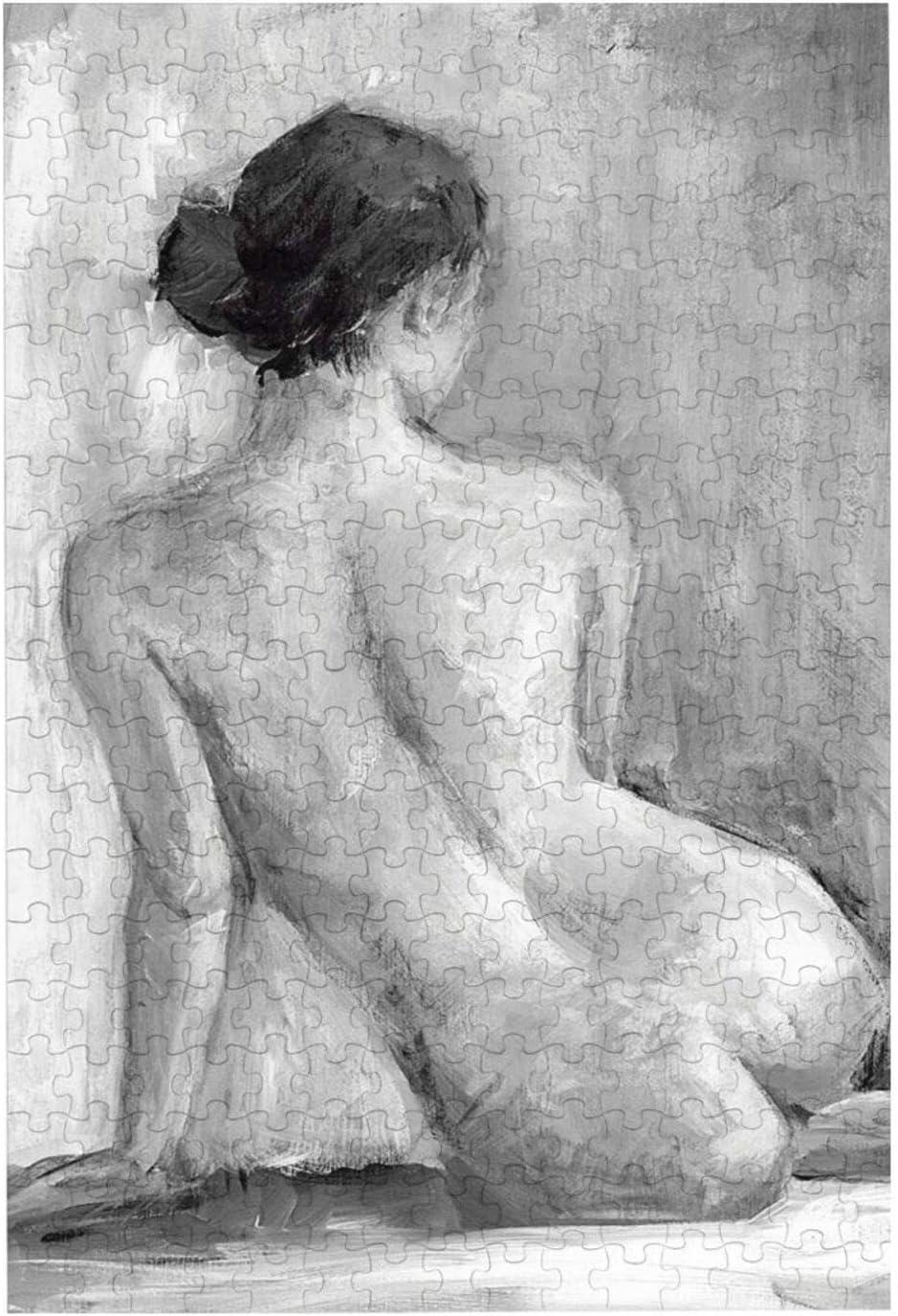 15才 nude girls