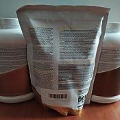 PBN - Paquete de proteínas para veganos, 1 kg (sabor chocolate)
