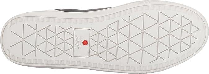 Gennie Waterproof Sneaker