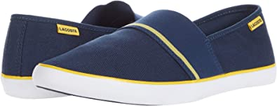 Lacoste Men's Marice 220 1 CMA Sneaker