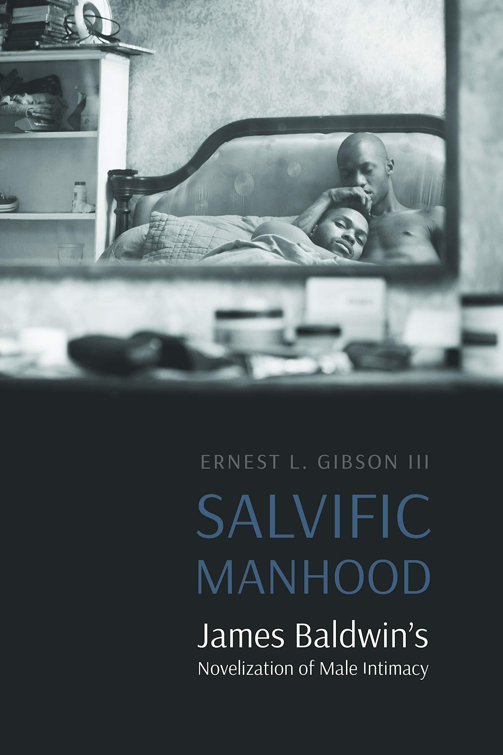 Intricacies Of Manhood
