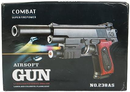 Air Air Gun India Amazon – Lylc