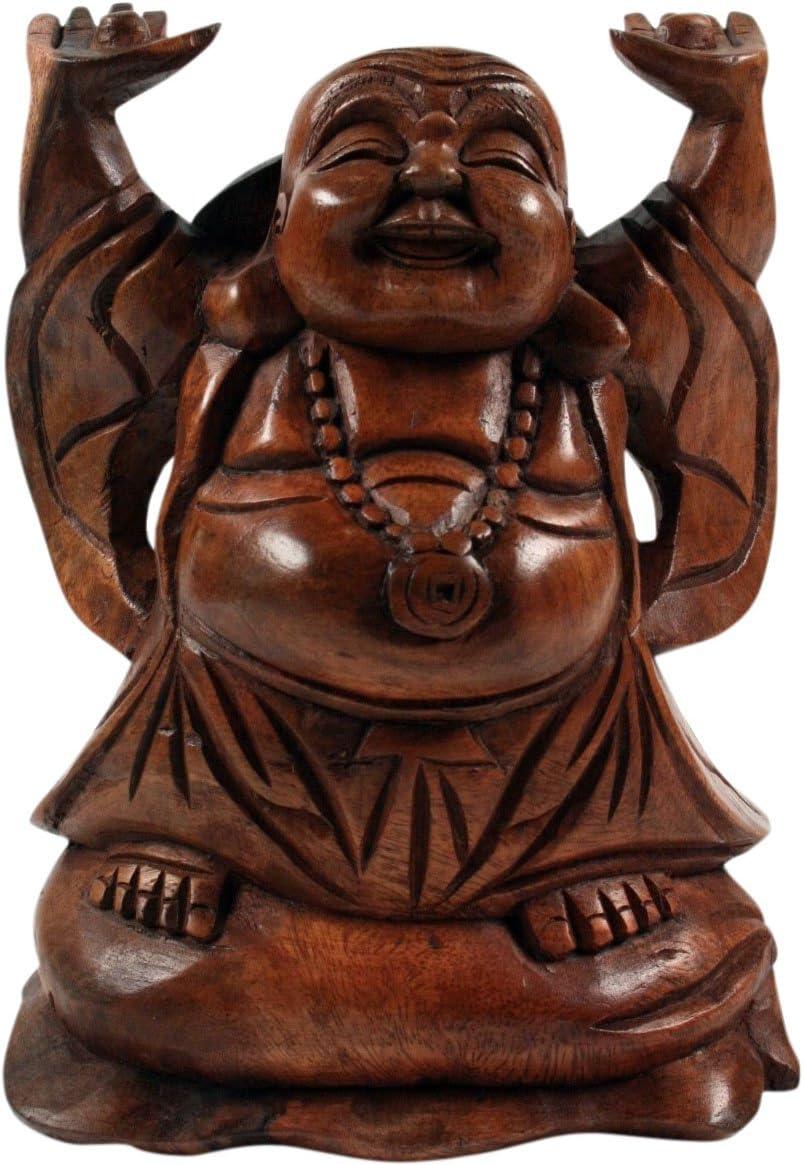 PRO BOXING® MUAY THAI//BANANA BAG 150 LBS
