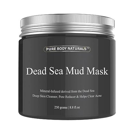 Black dress dead sea 66