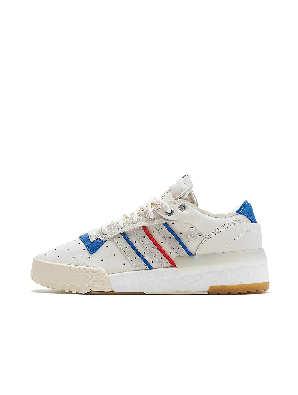 Acquista adidas Originals Uomo Sneakers Rivalry RM Low miglior prezzo offerta