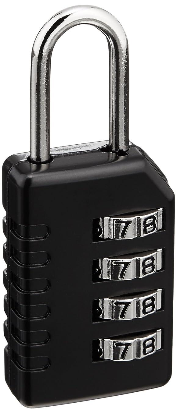 合意重量薬剤師サンワサプライ 小型セキュリティスロット対応シリンダセキュリティ 先端取り換え可能タイプ ワイヤー長2.0m/径4.4mm SLE-34S