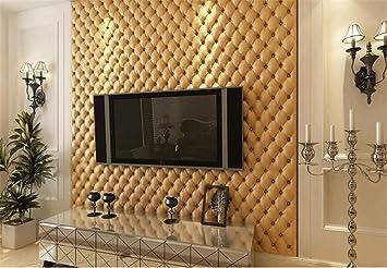71idwriAhfL. SX355  - Tv Wand Tapete