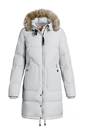 parajumpers light long bear braun