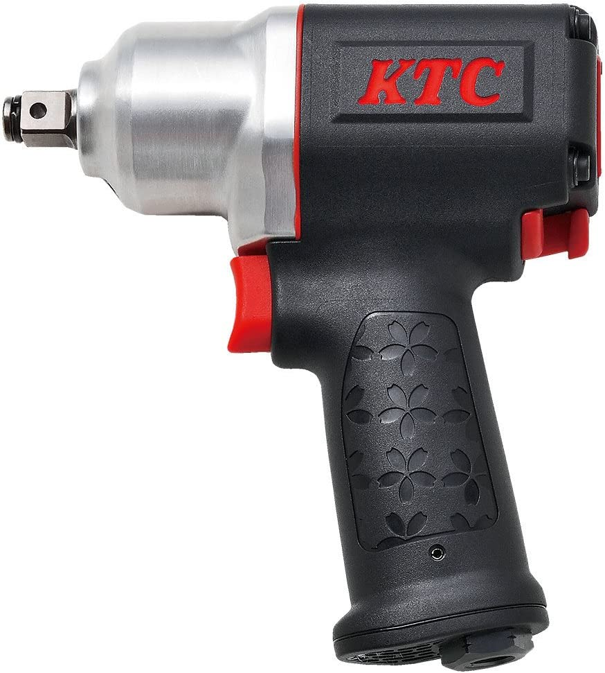 KTC インパクトレンチ JAP451