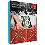 Adobe Systems, IncPHOTOSHOP ELEMENTS 12 65225054 (Mac/Win)