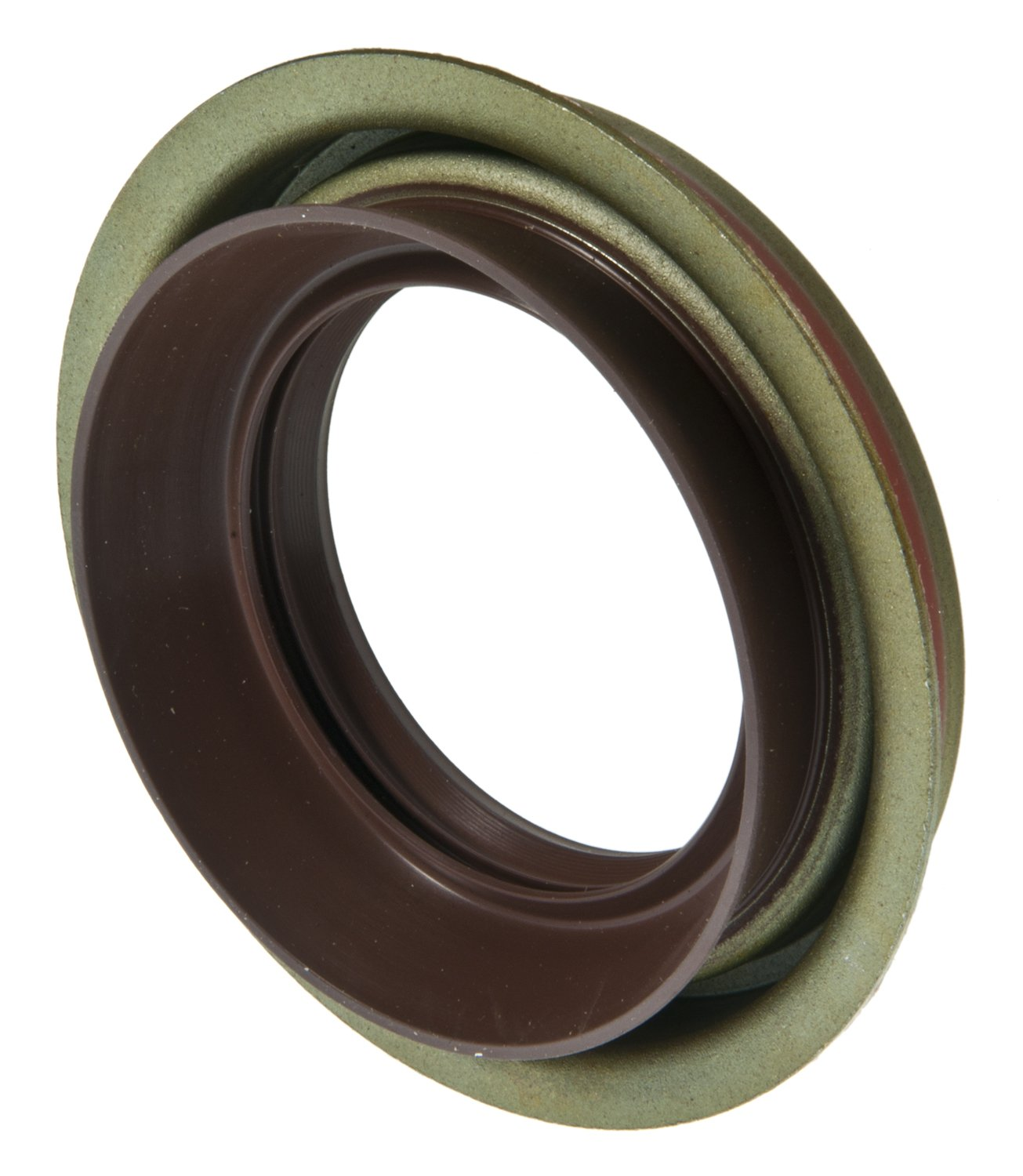National 710480 Oil Seal 710480-NAT